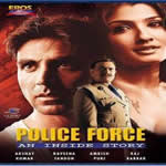 Police Force - An Inside Story Mp3 Songs
