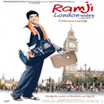 Ramji Londonwaley Mp3 Songs