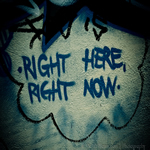 Right Here Right Now Mp3 Songs