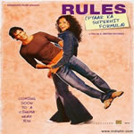 Rules - Pyaar Ka Superhit Formula Mp3 Songs