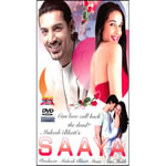 Saaya Mp3 Songs