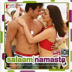 Salaam Namaste Mp3 Songs