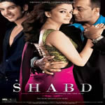 Shabd Mp3 Songs