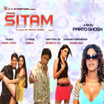 Sitam Mp3 Songs