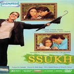 Ssukh Mp3 Songs