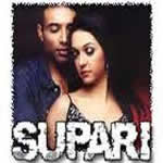 Supari Mp3 Songs