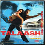 Talaash - The Hunt Begins… Mp3 Songs