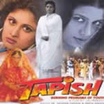 Tapish Mp3 Songs