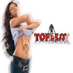 Topless Mp3 Songs