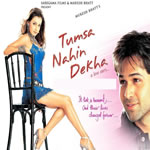 Tumsa Nahin Dekha Mp3 Songs