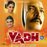 Vadh Mp3 Songs