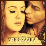 Veer-Zaara Mp3 Songs