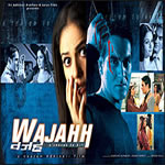 Wajaah - A Reason to Kill Mp3 Songs