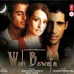 Woh Bewafa Thi Mp3 Songs