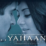 Yahaan Mp3 Songs