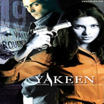 Yakeen Mp3 Songs