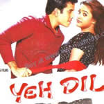 Yeh Dil Mp3 Songs