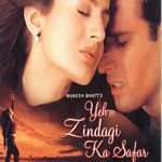 Yeh Zindagi Ka Safar Mp3 Songs