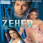 Zeher Mp3 Songs