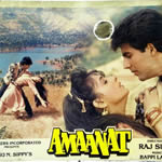 amanat movie mp3 songs free download