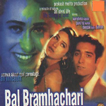 Bal Brahmachari Mp3 Songs