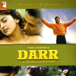 Darr Mp3 Songs