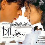 Dil Se Mp3 Songs
