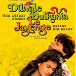 Dilwale Dulhania Le Jayenge Mp3 Songs