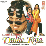 Dulhe Raja Mp3 Songs