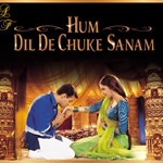 Hum Dil De Chuke Sanam Mp3 Songs