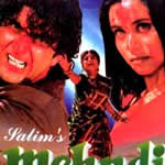 Mehndi Mp3 Songs
