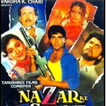 Nazar Ke Samne Mp3 Songs