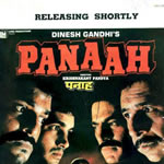 Panaah Mp3 Songs