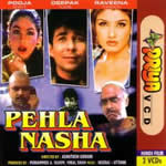 Pehla Nasha Mp3 Songs