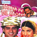 Salma Pe Dil Aa Gaya Mp3 Songs