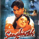 Sangharsh Mp3 Songs