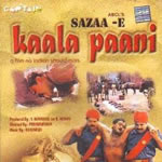Saza E Kala Pani Mp3 Songs