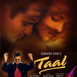 Taal Mp3 Songs