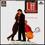 Uff Yeh Mohabbat Mp3 Songs