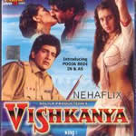 Vishkanya Mp3 Songs