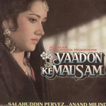 Yadoon Ka Mausam Mp3 Songs