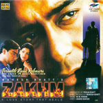 Zakhm Mp3 Songs