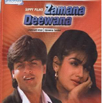 Zamana Deewana Mp3 Songs