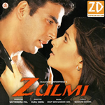Download songs movie zulmi