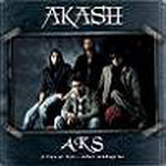 Aks (Akash The Band)