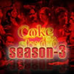 Coke Studio Season 3