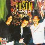 Saagar By Fuzon