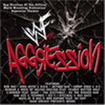 WWF Aggression