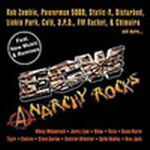 ECW Extreme Music Volume 2 Anarchy Rocks