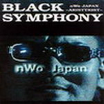NWO Japan Black Symphony